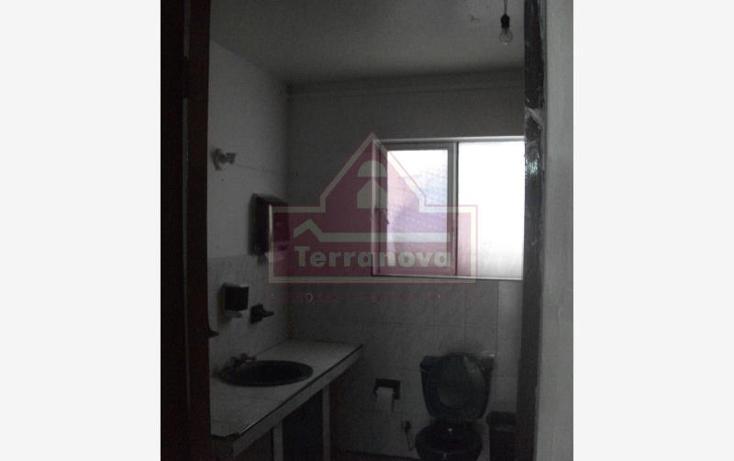 Foto de casa en venta en  , santa rita, chihuahua, chihuahua, 525266 No. 06