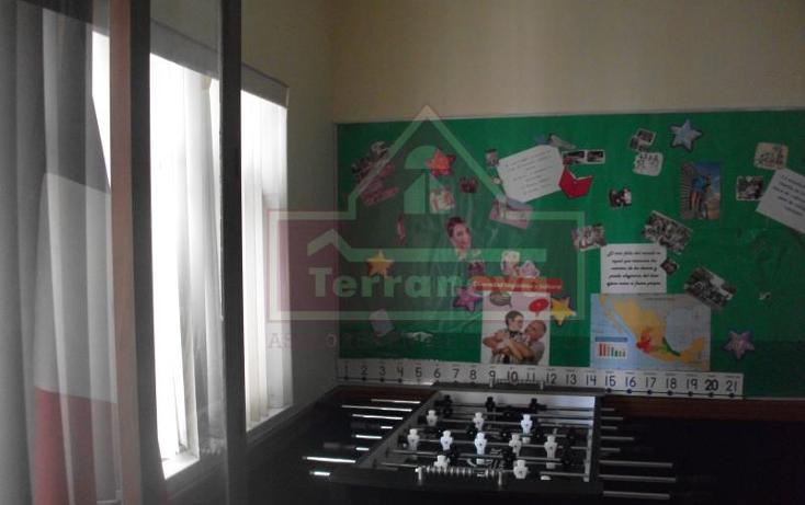 Foto de casa en venta en  , santa rita, chihuahua, chihuahua, 525266 No. 07