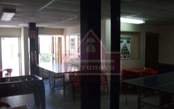 Foto de casa en venta en, santa rita, chihuahua, chihuahua, 525266 no 08