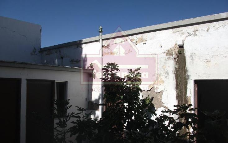 Foto de casa en venta en  , santa rita, chihuahua, chihuahua, 525266 No. 09