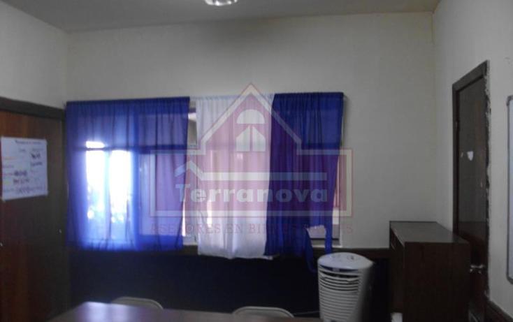 Foto de casa en venta en, santa rita, chihuahua, chihuahua, 525266 no 10