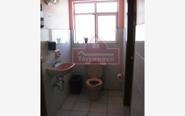 Foto de casa en venta en  , santa rita, chihuahua, chihuahua, 525266 No. 11