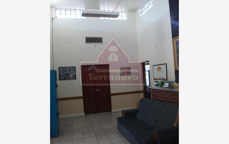 Foto de casa en venta en, santa rita, chihuahua, chihuahua, 525266 no 12