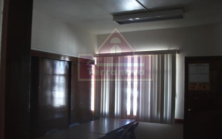 Foto de casa en venta en  , santa rita, chihuahua, chihuahua, 525266 No. 13