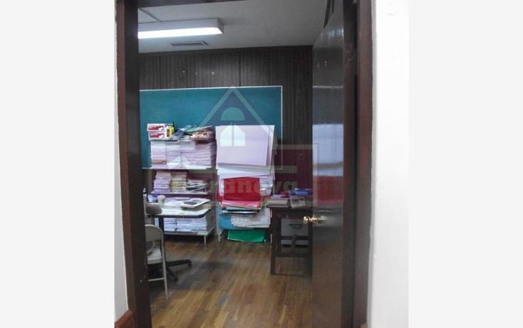 Foto de casa en venta en, santa rita, chihuahua, chihuahua, 525266 no 14