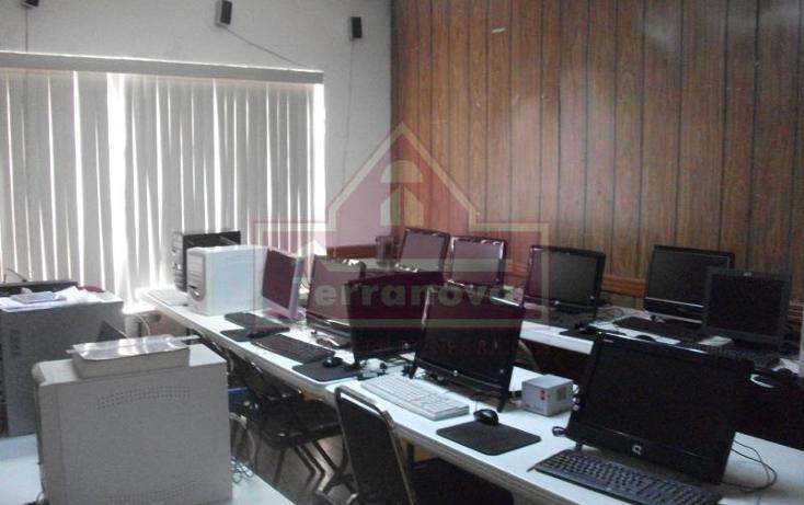 Foto de casa en venta en, santa rita, chihuahua, chihuahua, 525266 no 15