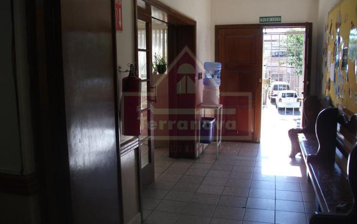 Foto de casa en venta en  , santa rita, chihuahua, chihuahua, 525266 No. 16