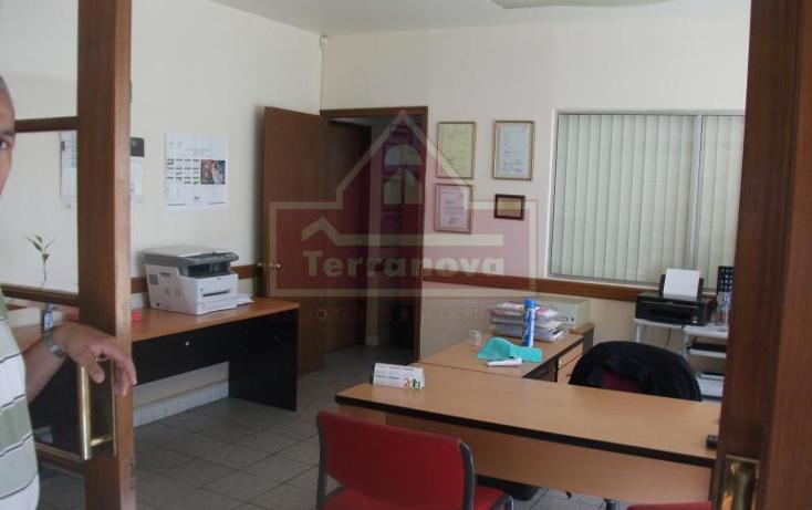 Foto de casa en venta en, santa rita, chihuahua, chihuahua, 525266 no 17