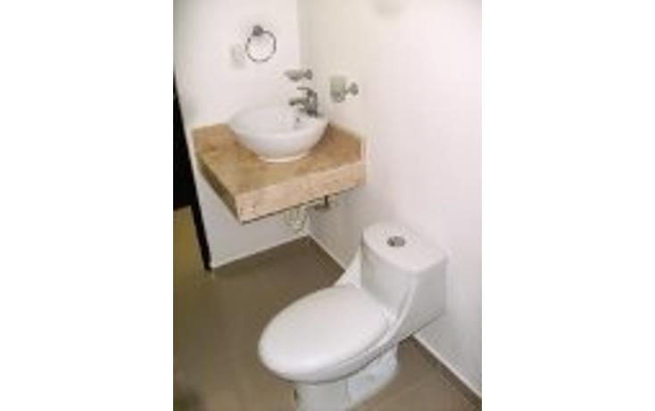 Foto de casa en venta en  , santa rita cholul, m?rida, yucat?n, 1059173 No. 05
