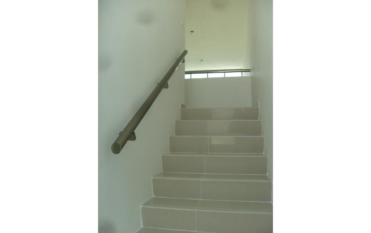 Foto de casa en venta en  , santa rita cholul, mérida, yucatán, 1063027 No. 03