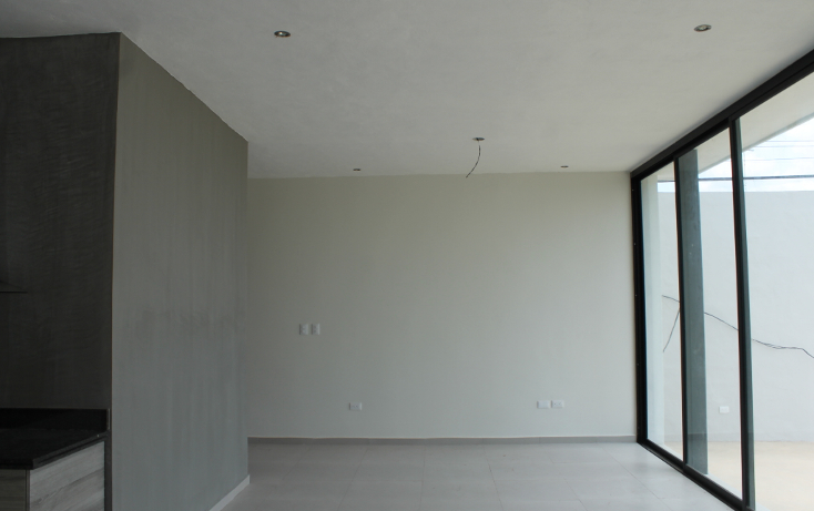 Foto de casa en venta en  , santa rita cholul, m?rida, yucat?n, 1086819 No. 02