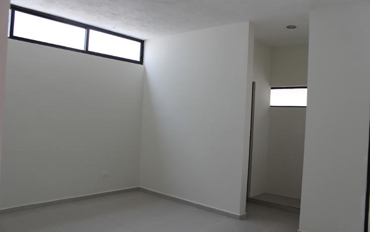 Foto de casa en venta en  , santa rita cholul, m?rida, yucat?n, 1086819 No. 05