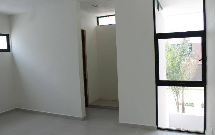 Foto de casa en venta en  , santa rita cholul, m?rida, yucat?n, 1086819 No. 07