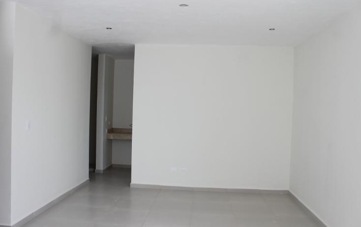 Foto de casa en venta en  , santa rita cholul, m?rida, yucat?n, 1086819 No. 09