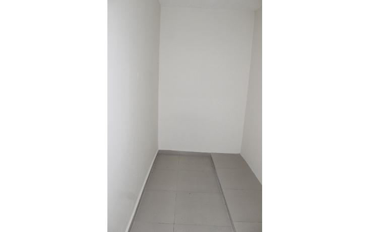 Foto de casa en venta en  , santa rita cholul, m?rida, yucat?n, 1086819 No. 11