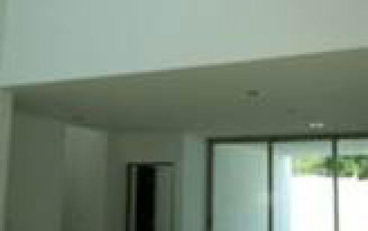 Foto de casa en venta en, santa rita cholul, mérida, yucatán, 1123513 no 02
