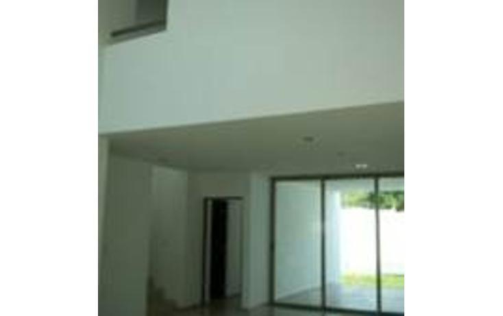 Foto de casa en venta en  , santa rita cholul, mérida, yucatán, 1123513 No. 02