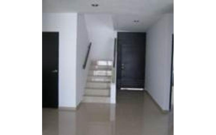 Foto de casa en venta en  , santa rita cholul, mérida, yucatán, 1123513 No. 03