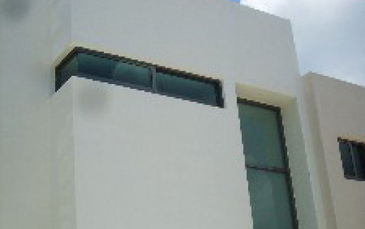 Foto de casa en venta en, santa rita cholul, mérida, yucatán, 1123513 no 06