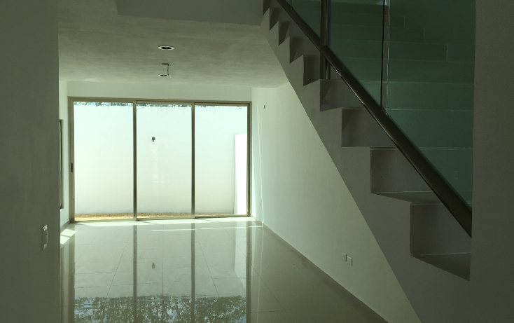 Foto de casa en venta en  , santa rita cholul, m?rida, yucat?n, 1271701 No. 02