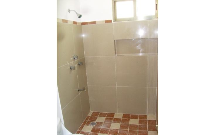 Foto de casa en venta en  , santa rita cholul, mérida, yucatán, 1293849 No. 06