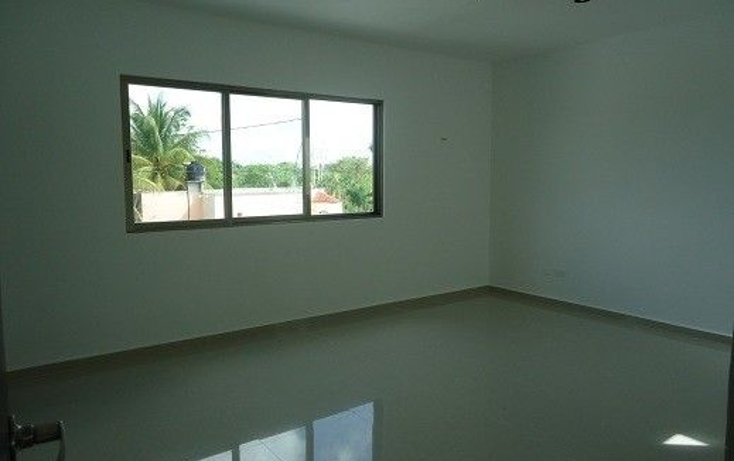 Foto de casa en venta en  , santa rita cholul, mérida, yucatán, 1296709 No. 07