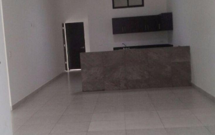 Foto de casa en venta en, santa rita cholul, mérida, yucatán, 1435345 no 02