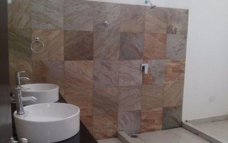 Foto de casa en venta en, santa rita cholul, mérida, yucatán, 1435345 no 04