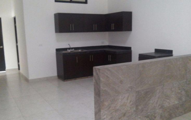 Foto de casa en venta en, santa rita cholul, mérida, yucatán, 1435345 no 05