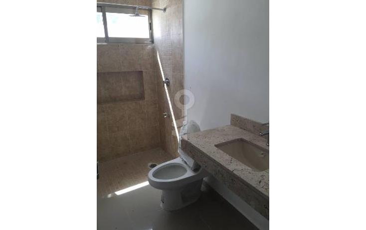 Foto de casa en venta en  , santa rita cholul, mérida, yucatán, 1617626 No. 03