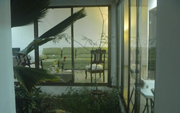 Foto de casa en venta en  , santa rita cholul, mérida, yucatán, 1645220 No. 02