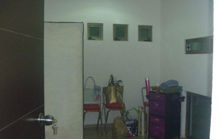 Foto de casa en venta en, santa rita cholul, mérida, yucatán, 1645220 no 03
