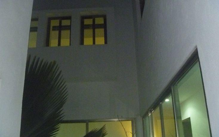 Foto de casa en venta en, santa rita cholul, mérida, yucatán, 1645220 no 04