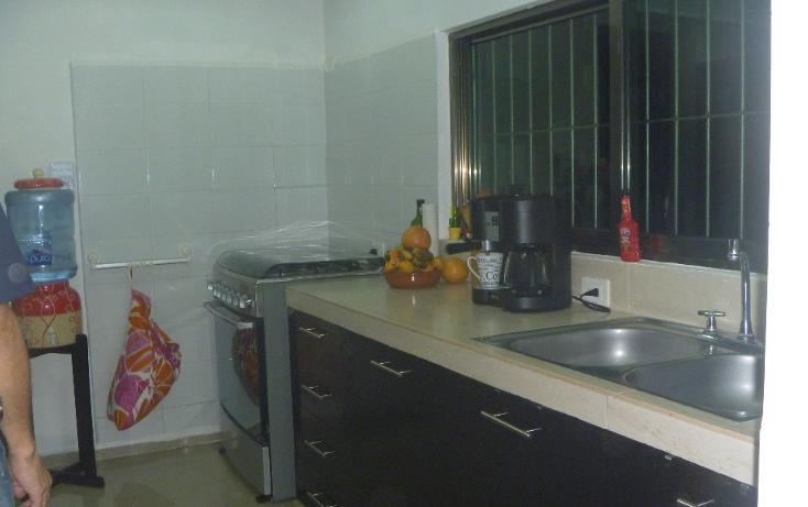 Foto de casa en venta en  , santa rita cholul, mérida, yucatán, 1645220 No. 05