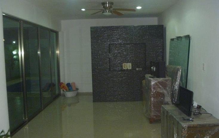 Foto de casa en venta en  , santa rita cholul, mérida, yucatán, 1645220 No. 07
