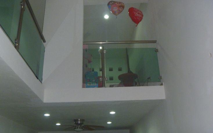Foto de casa en venta en, santa rita cholul, mérida, yucatán, 1645220 no 08