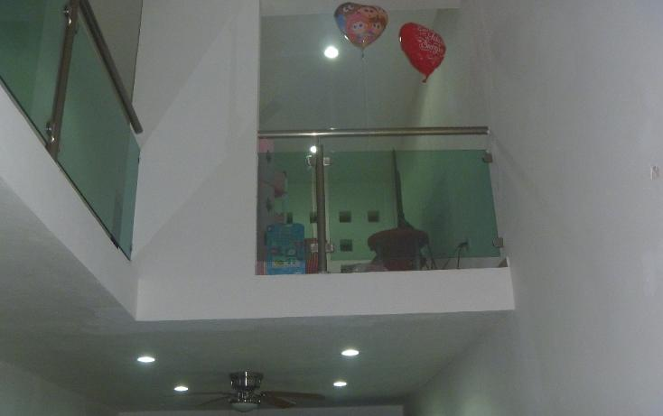 Foto de casa en venta en  , santa rita cholul, mérida, yucatán, 1645220 No. 08