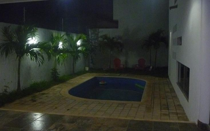 Foto de casa en venta en, santa rita cholul, mérida, yucatán, 1645220 no 09