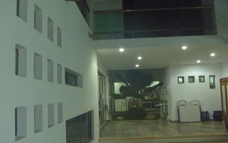 Foto de casa en venta en  , santa rita cholul, mérida, yucatán, 1645220 No. 10
