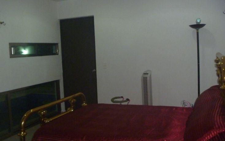 Foto de casa en venta en, santa rita cholul, mérida, yucatán, 1645220 no 11