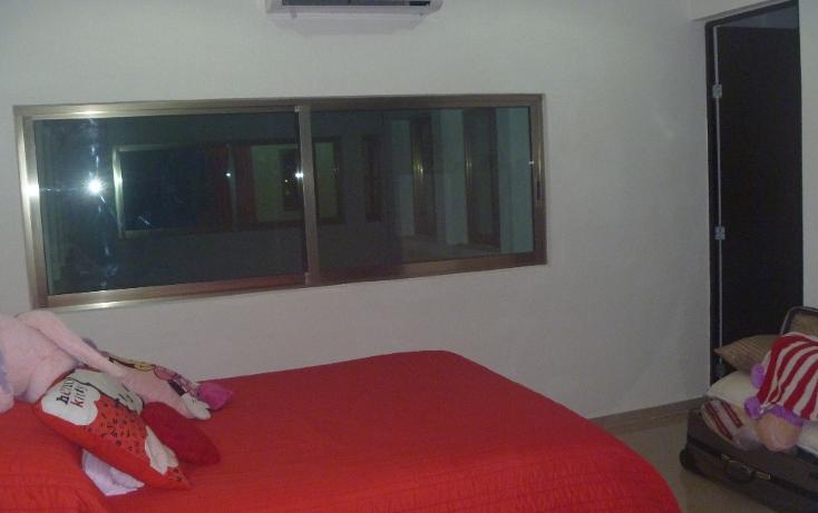 Foto de casa en venta en  , santa rita cholul, mérida, yucatán, 1645220 No. 15