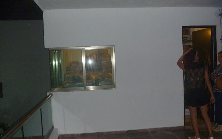Foto de casa en venta en  , santa rita cholul, mérida, yucatán, 1645220 No. 19