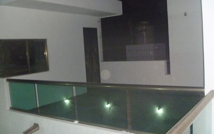 Foto de casa en venta en, santa rita cholul, mérida, yucatán, 1645220 no 20