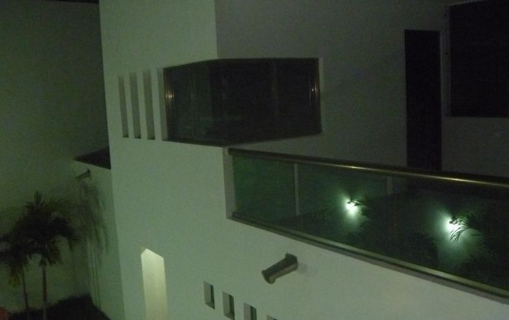 Foto de casa en venta en, santa rita cholul, mérida, yucatán, 1645220 no 21
