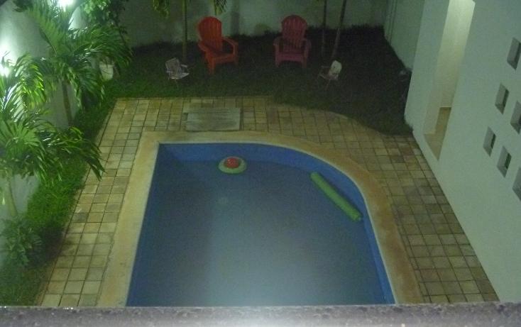 Foto de casa en venta en  , santa rita cholul, mérida, yucatán, 1645220 No. 22