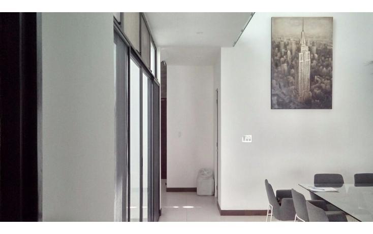Foto de casa en venta en, santa rita cholul, mérida, yucatán, 1769832 no 20