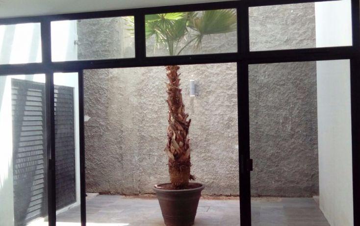 Foto de casa en venta en, santa rita cholul, mérida, yucatán, 1769832 no 26