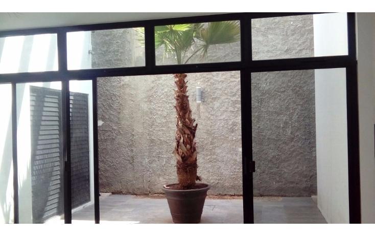 Foto de casa en venta en  , santa rita cholul, mérida, yucatán, 1769832 No. 26