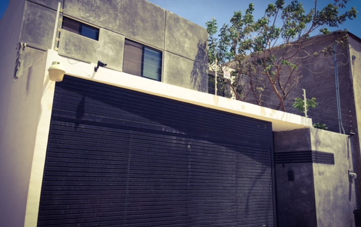 Foto de casa en venta en  , santa rita cholul, m?rida, yucat?n, 1810700 No. 02