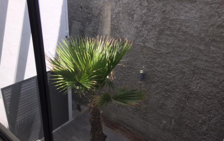 Foto de casa en venta en  , santa rita cholul, m?rida, yucat?n, 1810700 No. 25